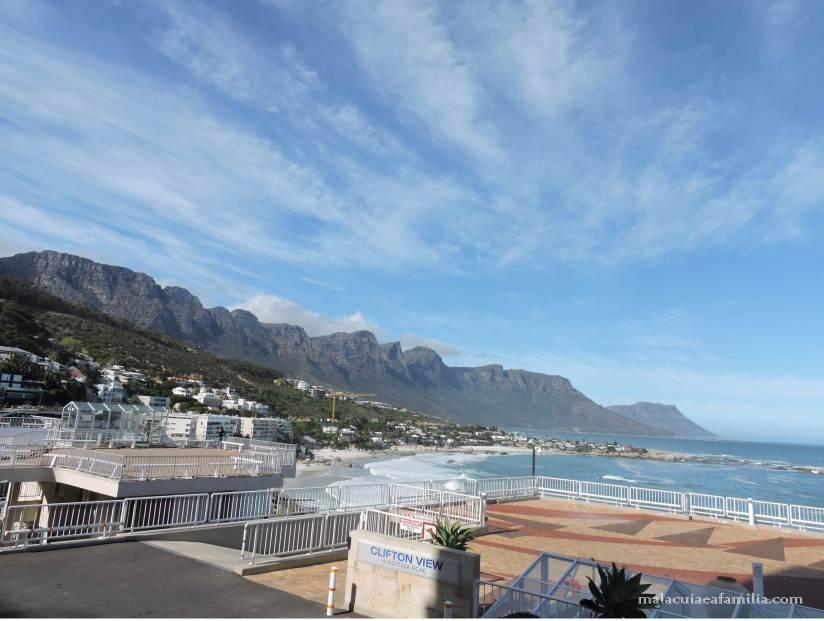 Cape Town10