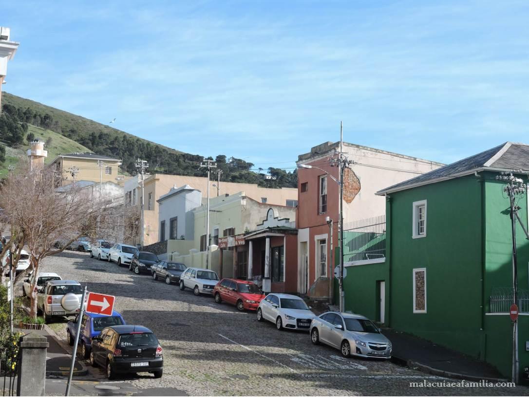 Cape Town6